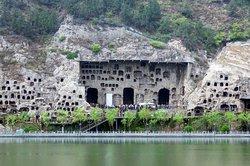 Binyang Cave