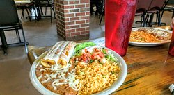 Herradura's Mexican Bar Grill