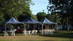 Katherine Community Markets