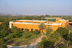 Living and Learning Design Centre