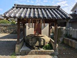 Kada Kasuga Shrine