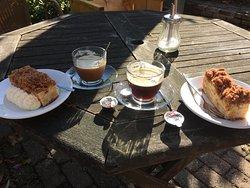Restaurant Oud Vuren