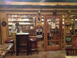 Havana Mix Cigar Emporium