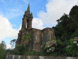 Capela de Nossa Senhora das Vitórias