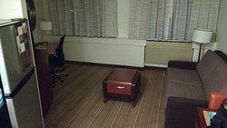 Residence Inn by Marriott Minneapolis Edina