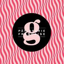 La Ganache - Patisserie Francaise