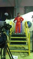 Spaceflight Academy Gold Coast