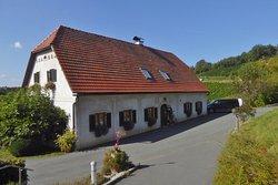 Kollerhof Weinbau Lieleg