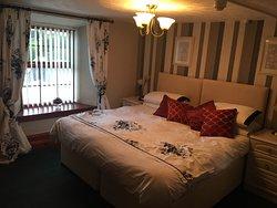 Flambards Hotel & Tea Rooms
