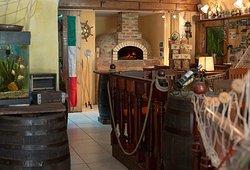 La Casa Della Pasta