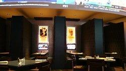 Hollywood Casino Jamul