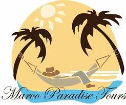Marco Paradise Tour