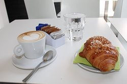 Margot Coffee House