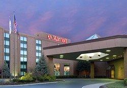 Cincinnati Marriott Northeast