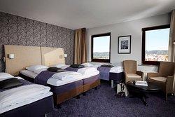 Hotel CABINN, Vejle