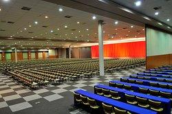 Mendes Convention Center