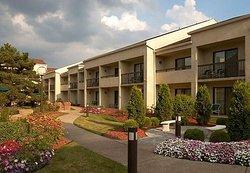 Courtyard Atlanta Marietta/I-75 North