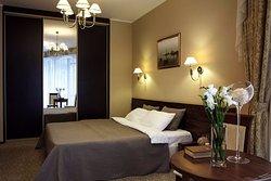 Park Hotel Europe