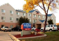 Fairfield Inn Kankakee Bourbonnais