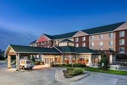 Hilton Garden Inn Omaha West