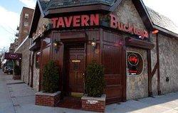 Buckley's Bar & Restaurant