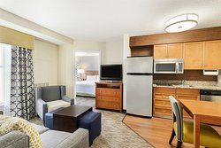 Homewood Suites by Hilton Salt Lake City Draper