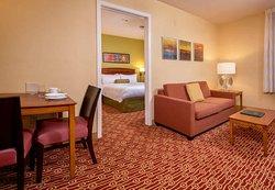 TownePlace Suites Newport News Yorktown