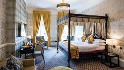 梅斯海德酒店