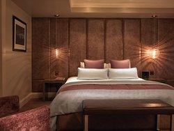 布盧姆斯伯里街雷迪森愛德華酒店