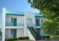 Protea Hotel by Marriott Midrand Samrand
