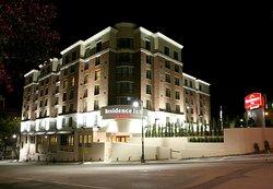 Residence Inn Birmingham Downtown at UAB