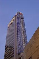โรงแรมคราวน์พลาซ่า ฮ่องกง  คอสเวย์เบย์
