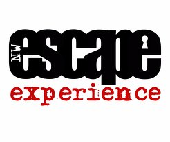 NW Escape Experience