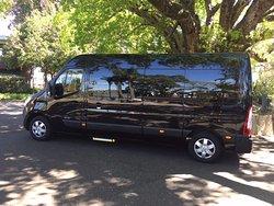 Milimo Brisbane Limousine Service