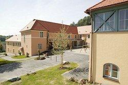 JUFA Hotel Deutschlandsberg - Sport-Resort