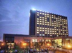 Hengyuan Hotel