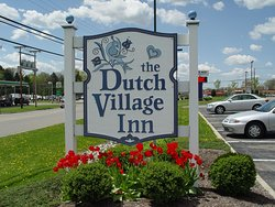 Best Western Plus Dutch Haus Inn and Suites