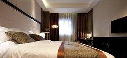 베이징 쑤저우 호텔