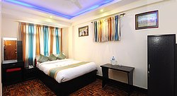Hotel Gallery Nepal
