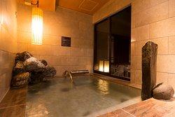 Dormy Inn Premium Tokyo Kodemmacho