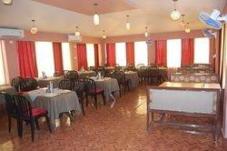 Khajura Bar & Restaurant