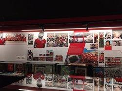 A.C. Perugia Calcio Museo