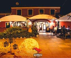 Donkey Pub