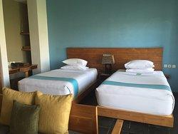 Nylian Room No.41