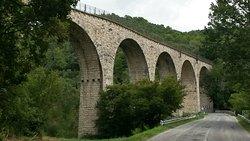 Ex-Ferrovia Spoleto-Norcia