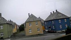 Haraldsgata
