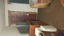 Interlochen Motel
