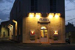 Il-logga Restaurant