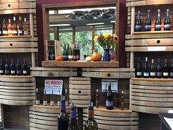 Viento Wines