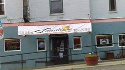 Landon's Pub & Pizza